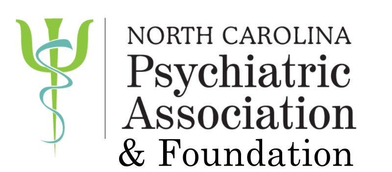 NC Psychiatry Association