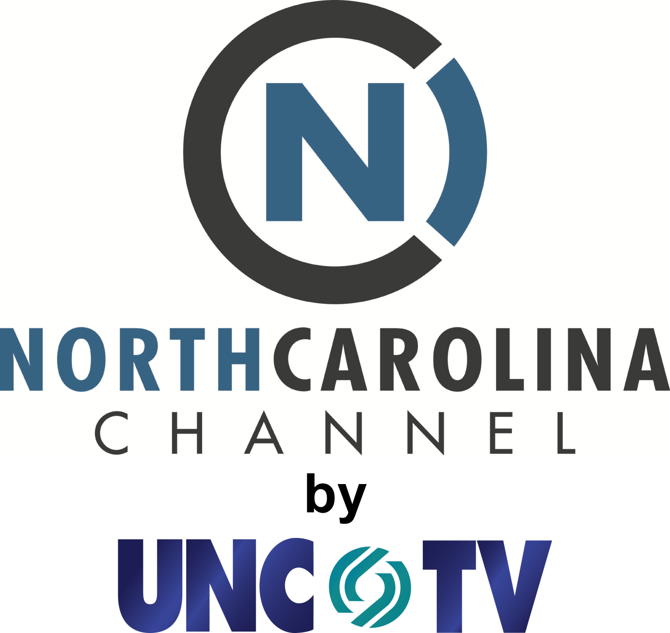 The North Carolina Channel - UNC TV. Stories with a local accent.