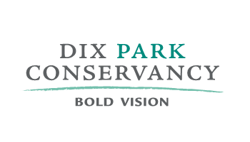 The Dix Conservancy